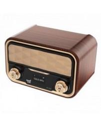 Radio Vintage Sami RS-12702