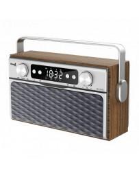 Radio Vintage sami RS-12701