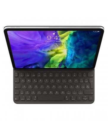 "Apple Keyboard Folio para iPad Pro 11"" 2020"