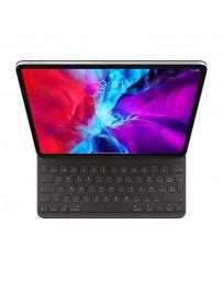 "Apple Keyboard Folio para iPad Pro 12,9"" 2020"