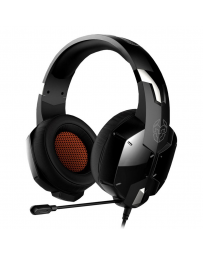 Auriculares Gaming Krom Kopa PC/PS4/Mac