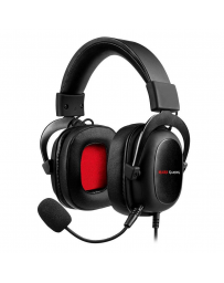Auriculares Gaming Mars MH5 PRO 7.1