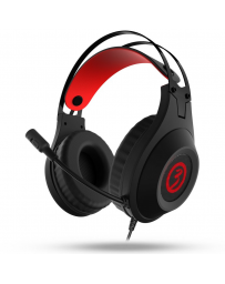 Auriculares Gaming Ozone Rage X60 7.1