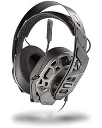 Auriculares Gaming Plantronics RIG 500 PRO E