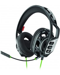 Auriculares Gaming Plantronics RIG 300HX
