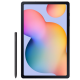 "Samsung Galaxy Tab S6 Lite 10.4"" 64GB Wifi"