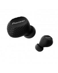Auriculares Bluetooth Pioneer SE-C8TW