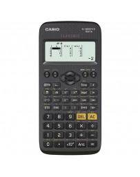 Calculadora Casio Científica FX-82SP X II
