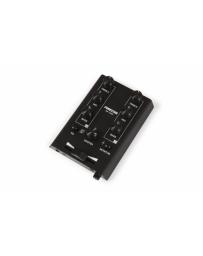 Mezclador Compacto para Movil / Tablet