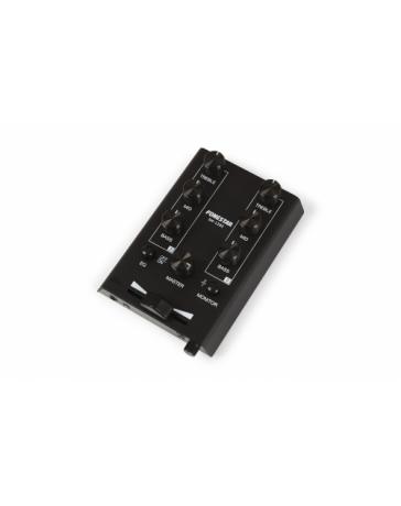 Mezclador compacto para movil tablet fonestar for Primicias ya para movil