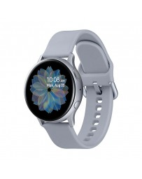 Smartwatch Samsung R820 Active 2 44mm