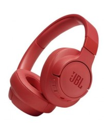 Auriculares Bluetooth JBL T700