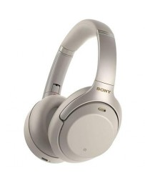 Auriculares Bluetooth Sony WH-1000XM3