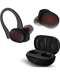 Auriculares Bluetooth Amazfit A1965