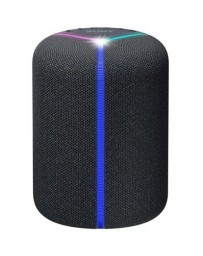 Altavoz Bluetooth Sony SRS-XB402
