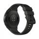 Smartwatch Huawei Watch GT2e Graphite GPS