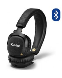 Auricular Bluetooth Marshall Mid
