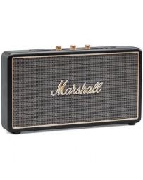 Altavoz Bluetooth Marshall Stockwell