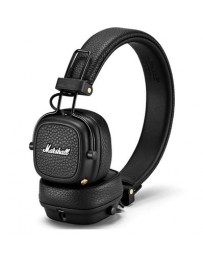Auriculares Bluetooth Marshall Major III