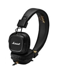 Auriculares Marshall Major III