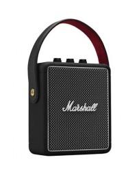 Altavoz Bluetooth Marshall Stockwell II