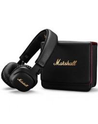 Auriculares Bluetooth Marshall Mid A.N.C