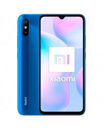 Teléfono Xiaomi Redmi 9A 32GB / 2GB