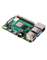 Raspberry Pi 4 Modelo B 8GB