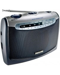 Radio Philips AE2160/04