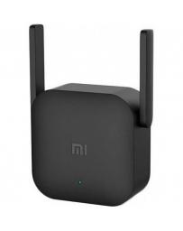 Extender Pro Amplificador Xiaomi Mi Range Wifi 300Mbps