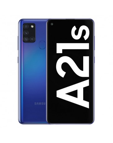 Samsung Galaxy A21s 32GB / 3GB