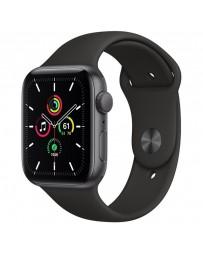 Apple Watch SE GPS 40mm Aluminio con Correa Deportiva