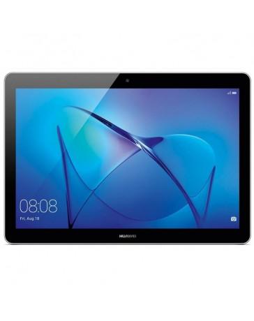 "Tablet Huawei MediaPad T3 9.6"" 32GB/2GB WiFi"