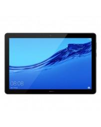 "Tablet Huawei MediaPad T5 10"" 32GB/2GB Wifi"