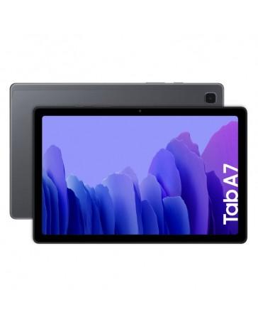 """Tablet Samsung Galaxy Tab A7 10.4"""" 32GB/3GB Wifi"""