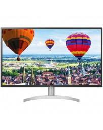 """Monitor LG 32"""" LED IPS QuadHD FreeSync"""