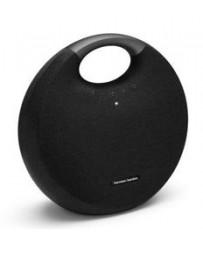 Altavoz Bluetooth Harman Kardon Onyx Studio 6