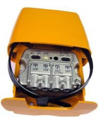 Amplificador de Mástil (LTE)