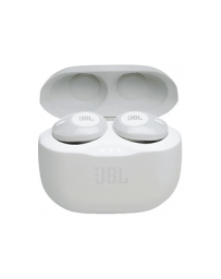 Auriculares Bluetooth JBL Tune120