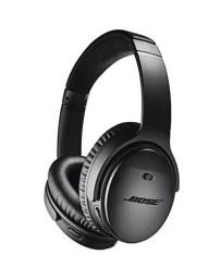 Auriculares Bluetooth Bose Quietcomfort 35 II